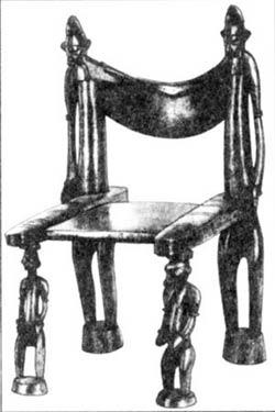 image043