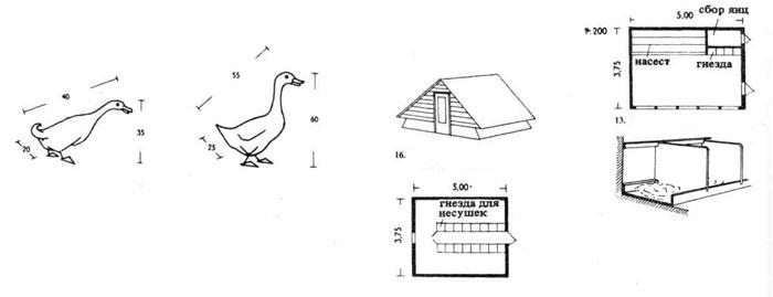 дизайн плитки для ванной комнаты фото 2018 современные идеи