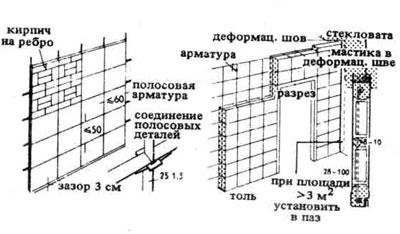 NF_52_06