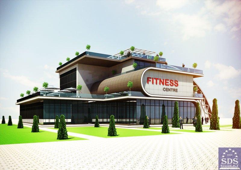 phoca thumb l fitness02