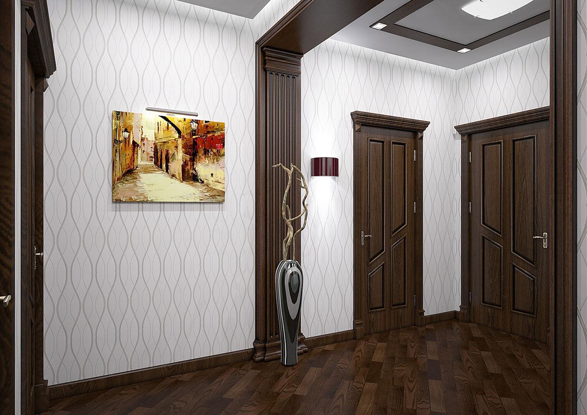 проектирование квартиры и дизайн квартиры в Ташкенте