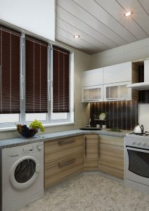 Роскошный дизайн интерьера квартиры в Ташкенте