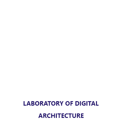 SDS-PROJECT - Архитектура и проектирование в Узбекистане